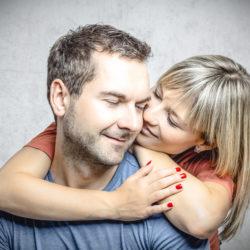 Eifersucht und Verlustangst Hypnose Coaching